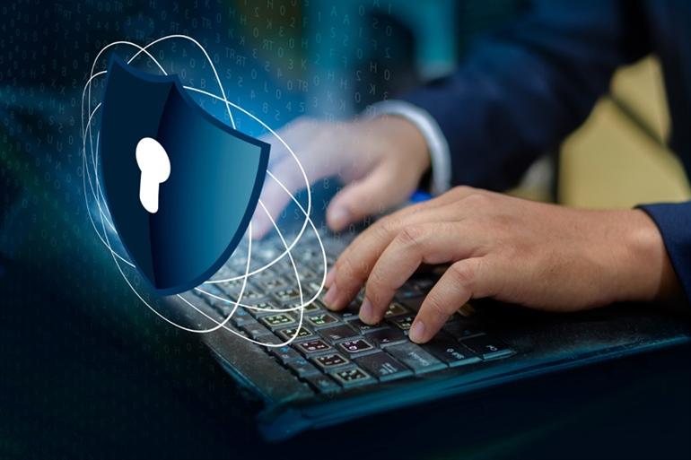 Izrada web trgovina - povjerenje kupaca